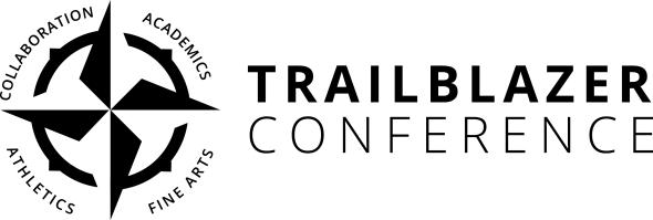 Welcome to the Trailblazer Conference